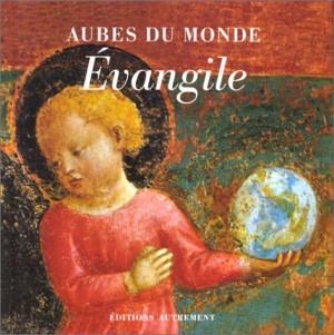 "Afficher ""Evangile"""