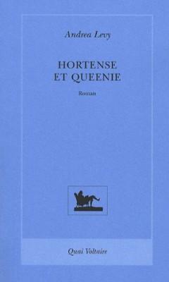 """Afficher """"Hortense et Queenie"""""""