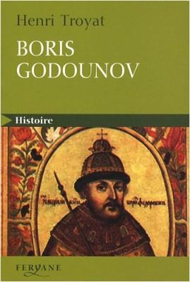 "Afficher ""De Boris Godounov à Michel Romanov"""