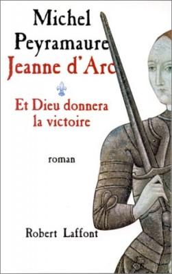 """Afficher """"Jeanne d'Arc n° 1 Et Dieu donnera la victoire"""""""
