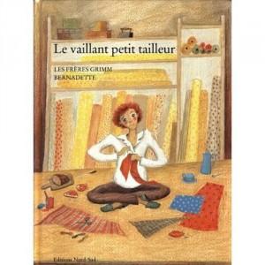 """Afficher """"Vaillant petit tailleur (Le)"""""""