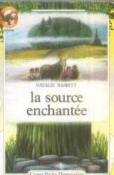 """Afficher """"La Source enchantée"""""""