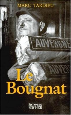 """Afficher """"Le Bougnat"""""""