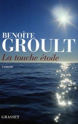 """Afficher """"La Touche étoile"""""""