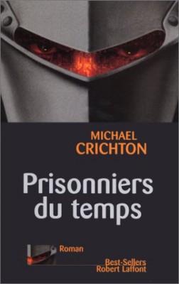 """Afficher """"Prisonniers du temps"""""""