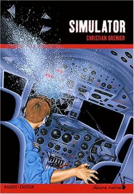 """Afficher """"Les enquêtes de Logicielle Simulator"""""""