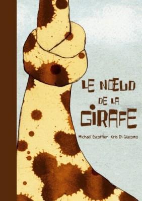"Afficher ""Le noeud de la girafe"""
