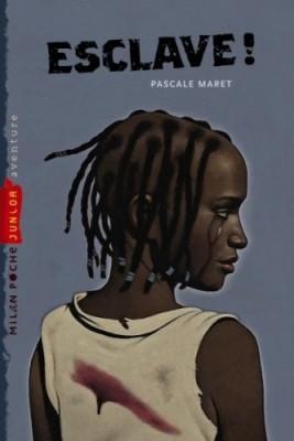 vignette de 'Esclave (Pascale Maret)'
