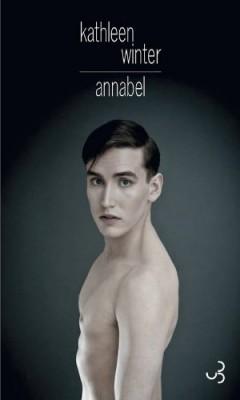 """Afficher """"Annabel"""""""