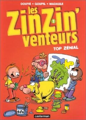 """Afficher """"Top zénial-2"""""""