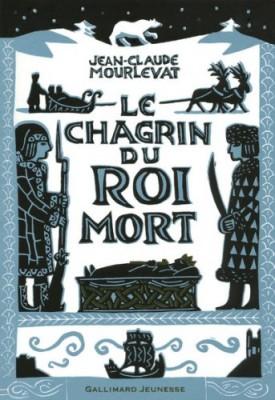 "Afficher ""Le chagrin du roi mort"""