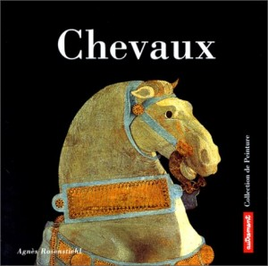 """Afficher """"Chevaux"""""""