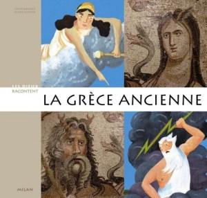 """Afficher """"La Grèce ancienne"""""""