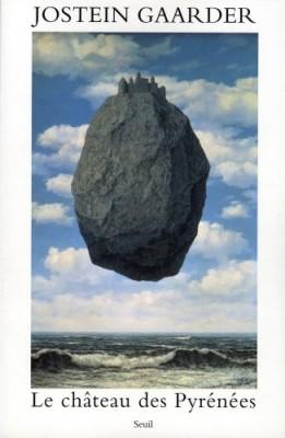 """Afficher """"Le Château des Pyrénées"""""""