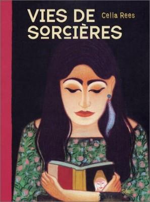 """Afficher """"Vies de sorcières"""""""
