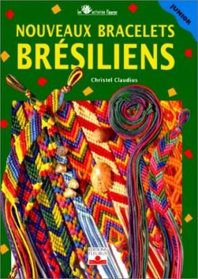 """Afficher """"Nouveaux bracelets brésiliens"""""""