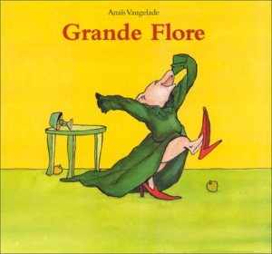 "Afficher ""Grande Flore"""