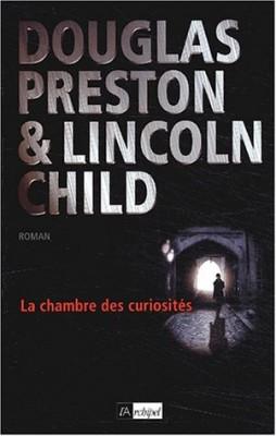 """Afficher """"La chambre des curiosités"""""""