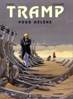 "Afficher ""Tramp n° 4 Pour Hélène"""