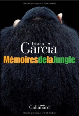 """Afficher """"Mémoires de la jungle"""""""