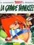 """Afficher """"Aventures d'Astérix le Gaulois n° 22 La grande traversée"""""""
