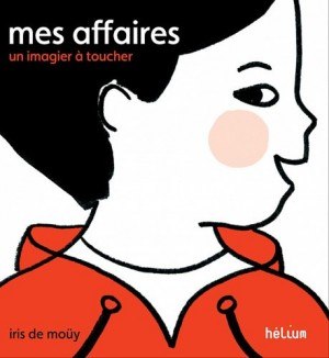 "Afficher ""Mes affaires"""