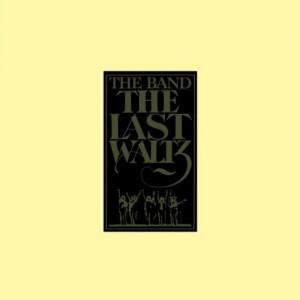 """Afficher """"The Last Waltz"""""""