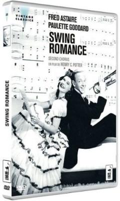"Afficher ""Swing Romance"""