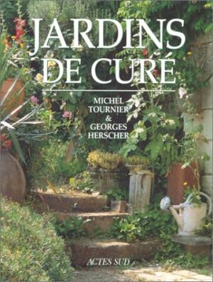 """Afficher """"Jardins de curé"""""""
