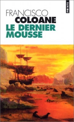 """Afficher """"Le Dernier mousse"""""""