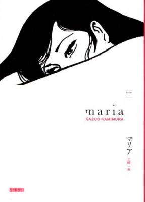 "Afficher ""Maria n° 1"""