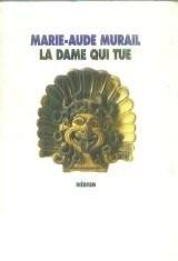 """Afficher """"La dame qui tue"""""""