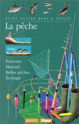 "Afficher ""La pêche"""