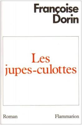 """Afficher """"Les Jupes-culottes"""""""