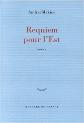 """Afficher """"Requiem pour l'Est"""""""