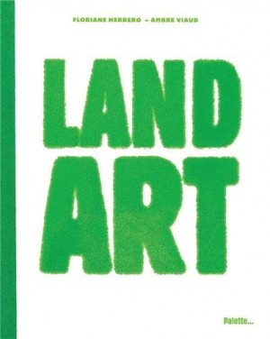 "Afficher ""Land art"""