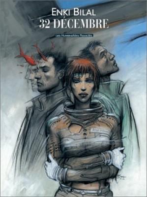 """Afficher """"Le Sommeil du monstre n° 2 32 décembre"""""""