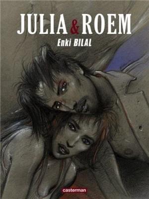 """Afficher """"Julia & Roem"""""""
