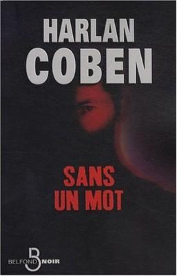 """Afficher """"Sans un mot"""""""