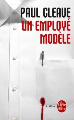"""Afficher """"Un employé modèle"""""""
