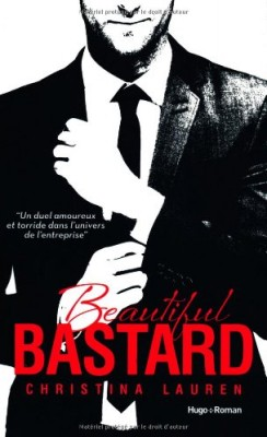 "Afficher ""Beautiful n° 1 Beautiful bastard"""