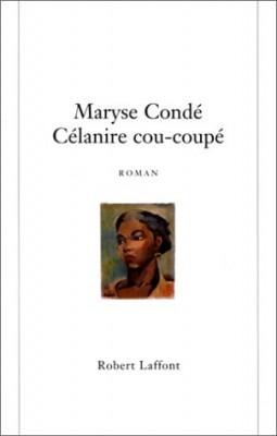 """Afficher """"Célanire cou-coupé"""""""