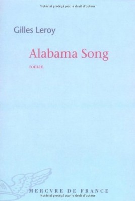 "Afficher ""Alabama song"""