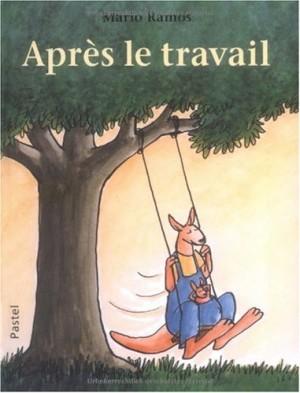 vignette de 'Après le travail (Mario Ramos)'