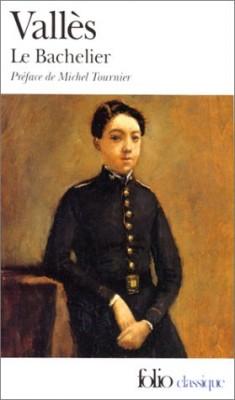 """Afficher """"L'Enfant Le Bachelier"""""""