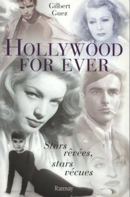 "Afficher ""Hollywood for ever"""