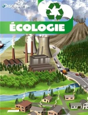 """Afficher """"Ecologie"""""""