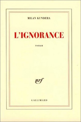 "Afficher ""L'Ignorance"""
