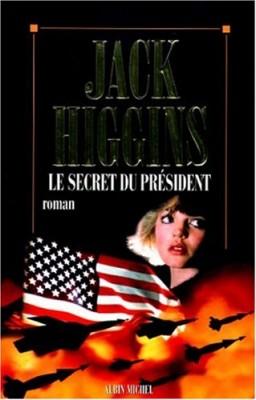 """Afficher """"Le secret du président"""""""