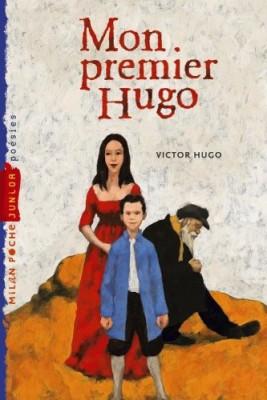 "Afficher ""Mon premier Hugo"""
